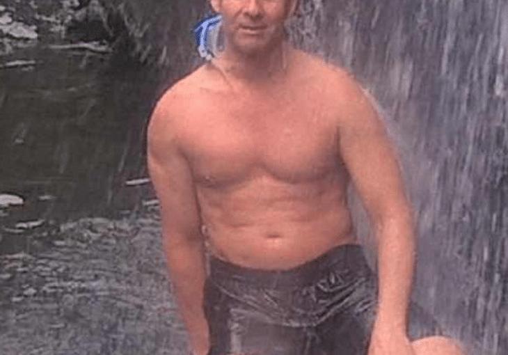 Saint-gabriel gay hookup sites